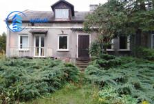 Dom na sprzedaż, Konstancin-Jeziorna Niska, 230 m²