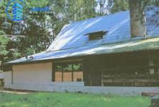 Dom na sprzedaż, Złotokłos, 350 m²