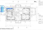 Dom na sprzedaż, Konstancin-Jeziorna, 300 m²   Morizon.pl   6210 nr14