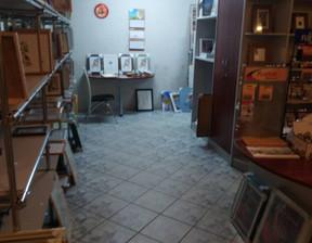 Lokal użytkowy do wynajęcia, Białystok Sienkiewicza, 56 m²