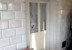 Działka na sprzedaż, Zajezierce, 6368 m²   Morizon.pl   7888 nr12