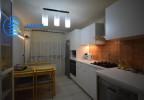 Mieszkanie na sprzedaż, Warszawa Mokotów, 44 m² | Morizon.pl | 5949 nr9