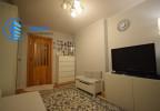 Mieszkanie na sprzedaż, Warszawa Mokotów, 44 m² | Morizon.pl | 5949 nr2