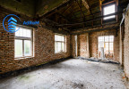 Dom na sprzedaż, Konstancin-Jeziorna, 300 m²   Morizon.pl   6210 nr7