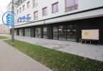 Morizon WP ogłoszenia | Lokal do wynajęcia, Warszawa Włochy, 157 m² | 7037