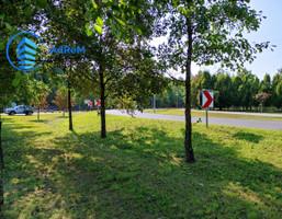Morizon WP ogłoszenia | Działka na sprzedaż, Antoninów Złotych Piasków, 1348 m² | 9287