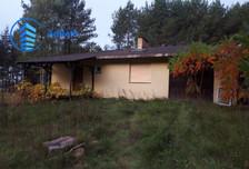 Działka na sprzedaż, Hermanówka, 3000 m²