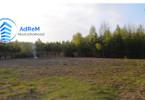 Morizon WP ogłoszenia   Działka na sprzedaż, Korzeniówka Słowicza, 5801 m²   3465