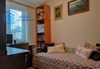 Mieszkanie na sprzedaż, Józefosław, 63 m² | Morizon.pl | 4214 nr6