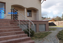 Dom na sprzedaż, Gołków, 345 m²