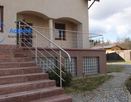 Morizon WP ogłoszenia   Dom na sprzedaż, Gołków, 345 m²   2104