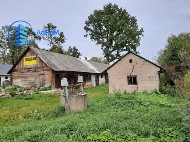 Morizon WP ogłoszenia | Działka na sprzedaż, Łubniki, 3541 m² | 9790