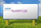 Działka na sprzedaż, Kudrycze, 3200 m² | Morizon.pl | 3905 nr2