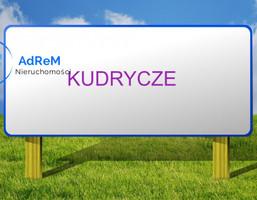 Morizon WP ogłoszenia | Działka na sprzedaż, Kudrycze, 3200 m² | 9965