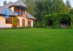 Dom na sprzedaż, Zalesie Dolne, 243 m² | Morizon.pl | 1150 nr5