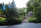 Dom na sprzedaż, Zalesie Dolne, 243 m² | Morizon.pl | 1150 nr4