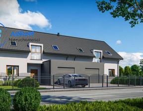 Dom na sprzedaż, Prażmów, 150 m²