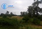Działka na sprzedaż, Podłęcze, 3552 m²   Morizon.pl   4418 nr2