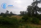 Morizon WP ogłoszenia   Działka na sprzedaż, Podłęcze, 3552 m²   0478