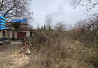 Działka na sprzedaż, Nowa Iwiczna, 1204 m² | Morizon.pl | 9496 nr3
