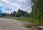 Działka na sprzedaż, Piaseczyński, 3088 m² | Morizon.pl | 6906 nr3