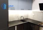 Morizon WP ogłoszenia | Mieszkanie na sprzedaż, Białystok, 40 m² | 8914