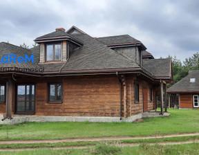 Dom na sprzedaż, Tobołowo, 240 m²