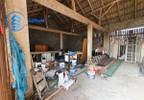 Działka na sprzedaż, Strojec, 58133 m² | Morizon.pl | 5876 nr11