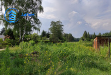 Działka na sprzedaż, Wilcza Wólka Prażmowska, 46700 m²