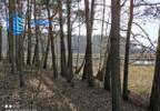 Działka na sprzedaż, Bogatki Azalii, 10600 m² | Morizon.pl | 3576 nr4