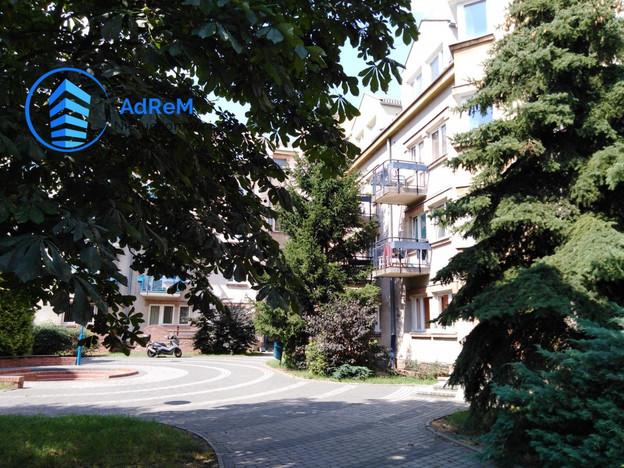 Mieszkanie do wynajęcia, Warszawa Stegny, 78 m² | Morizon.pl | 9169