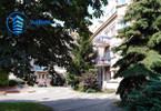 Morizon WP ogłoszenia | Mieszkanie do wynajęcia, Warszawa Stegny, 78 m² | 5129