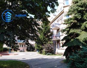 Mieszkanie do wynajęcia, Warszawa Stegny, 78 m²