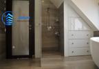 Dom na sprzedaż, Zalesie Dolne, 243 m² | Morizon.pl | 1150 nr17