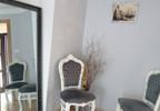 Dom na sprzedaż, Kuriany, 302 m² | Morizon.pl | 4392 nr2
