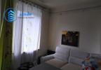 Dom na sprzedaż, Konstancin-Jeziorna Niska, 230 m² | Morizon.pl | 9998 nr4