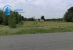 Morizon WP ogłoszenia | Działka na sprzedaż, Stare Budy Radziejowskie, 1200 m² | 8855