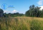 Działka na sprzedaż, Podłęcze, 7500 m²   Morizon.pl   2098 nr8