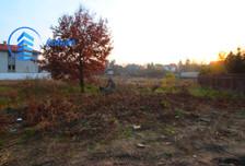 Działka na sprzedaż, Konstancin-Jeziorna, 2600 m²