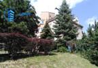 Mieszkanie do wynajęcia, Warszawa Stegny, 78 m² | Morizon.pl | 9169 nr4