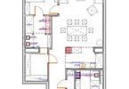 Morizon WP ogłoszenia | Mieszkanie na sprzedaż, Warszawa Mokotów, 111 m² | 7769
