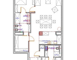 Morizon WP ogłoszenia   Mieszkanie na sprzedaż, Warszawa Mokotów, 111 m²   7769