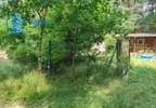 Działka na sprzedaż, Korzeniówka Rysia, 2356 m² | Morizon.pl | 4115 nr7