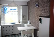 Mieszkanie na sprzedaż, Białystok Nowe Miasto, 61 m²