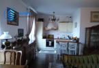 Morizon WP ogłoszenia | Mieszkanie na sprzedaż, Warszawa Nowe Włochy, 77 m² | 7332
