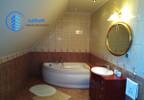 Dom na sprzedaż, Podgóra, 308 m² | Morizon.pl | 2888 nr25
