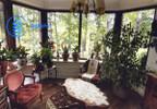 Dom na sprzedaż, Stanisławowo, 414 m² | Morizon.pl | 0133 nr10