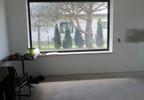 Dom na sprzedaż, Zabłudów, 450 m² | Morizon.pl | 2394 nr7