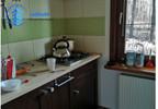 Dom na sprzedaż, Stefanowo Malinowa, 218 m² | Morizon.pl | 3794 nr11