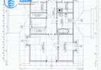 Dom na sprzedaż, Stefanowo Malinowa, 218 m² | Morizon.pl | 3794 nr20